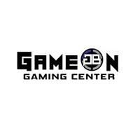 GameOn-scaled-200x64