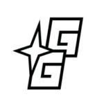 GreaterGaming-200x200