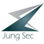JungSec3