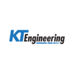 KTengineering-200x100