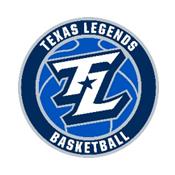 Texas-Legends