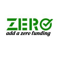 ZERO-add-a-aero-funding-534x202-1-200x76