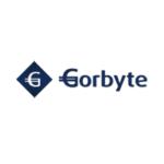 gorbytetrx-200x59