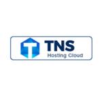 tnshostingcloud